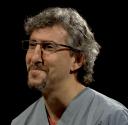 Dr.Cevik Vodcast