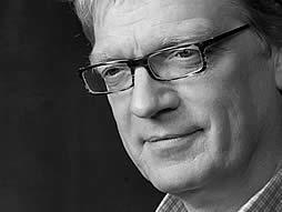 Photo of Sir Ken Robinson ve eğitim üzerine aforizmalar