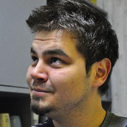Photo of acilci.net Gazi Üniversitesi Acil Tıp Anabilim Dalında