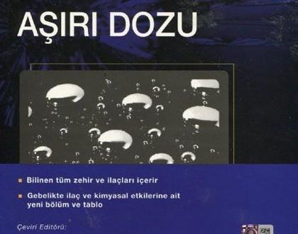 zehirlenmeler--ilac-asiri-dozu_9742