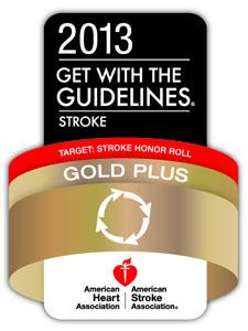 gwtg-stroke-2013-sm