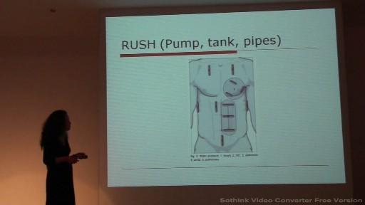 Photo of Karbek Akarca: RUSH protokolü dersi videoları