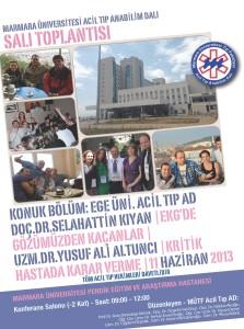 11Haziran_Poster