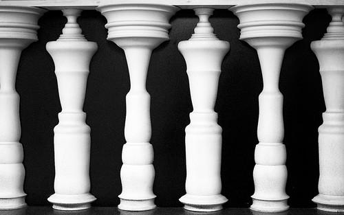 Photo of Gestalt – Acil Servis yoğunluğunda bir çözüm mü?
