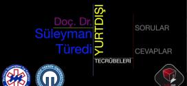 Ekran Resmi 2013-11-02 02.27.40