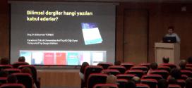 Ekran Resmi 2013-11-02 03.01.15