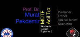 Ekran Resmi 2013-11-03 00.37.48