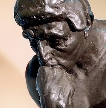Photo of Dikey Düşünme – Yatay Düşünme; Aort Diseksiyonu Hatasız Yönetilebilir mi?