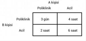 Poliklinik