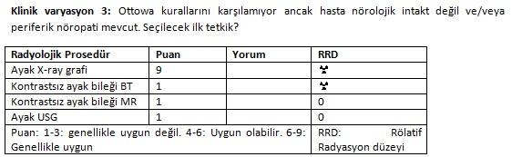 ACR1_2