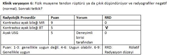 ACR1_4