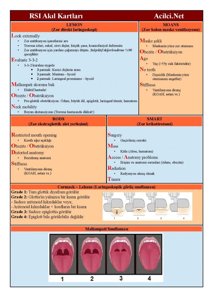 RAK 1_2-page-001