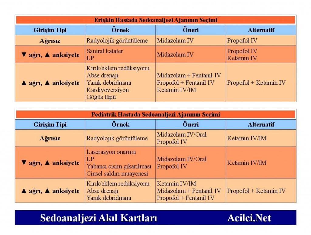 SEDAK3-page-001