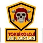 Tak_haber