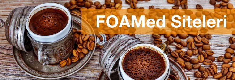 foamed_site