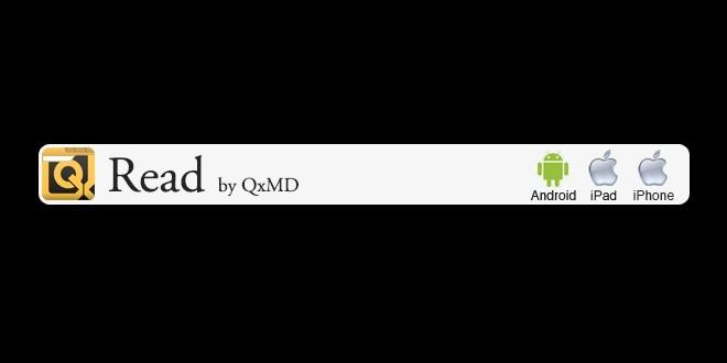 Photo of Güncel Literatürden Uzak Kalmayın: Read by QxMD