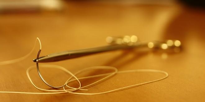 suture3