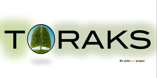 Ekran Resmi 2015-04-23 15.40.35