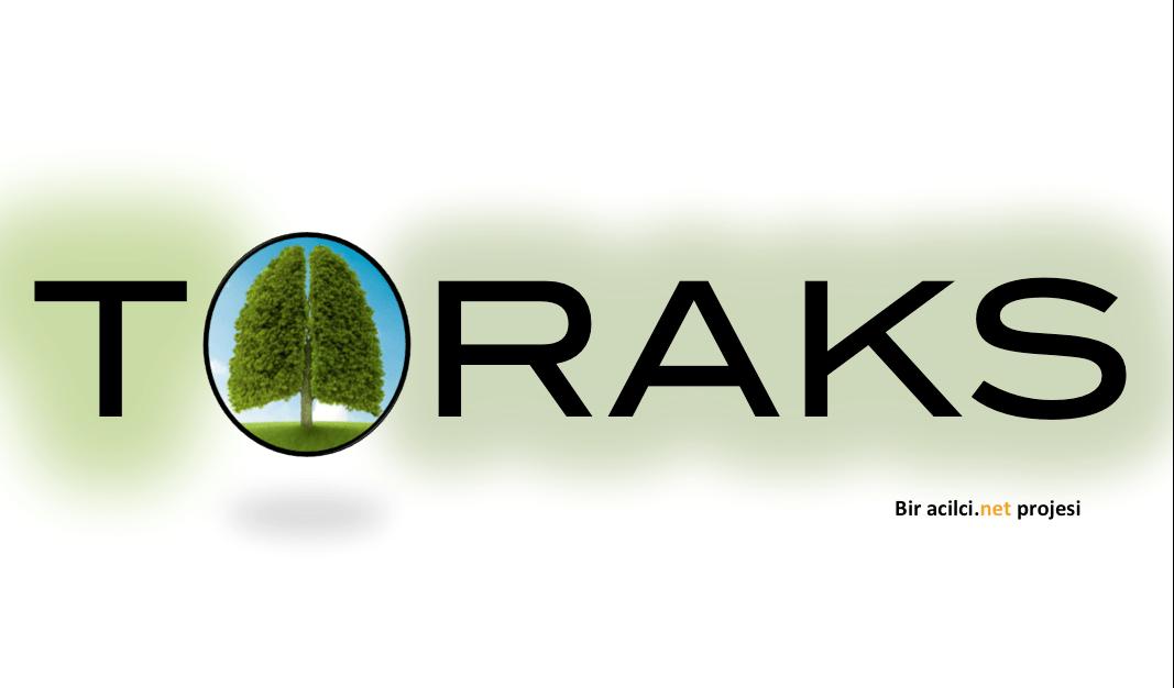 Photo of Toraks Projesi 2: Hemoptizi