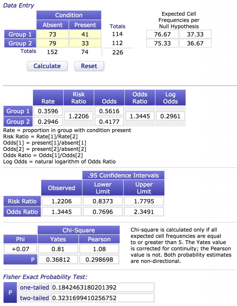 Ekran Resmi 2015-05-18 21.42.38