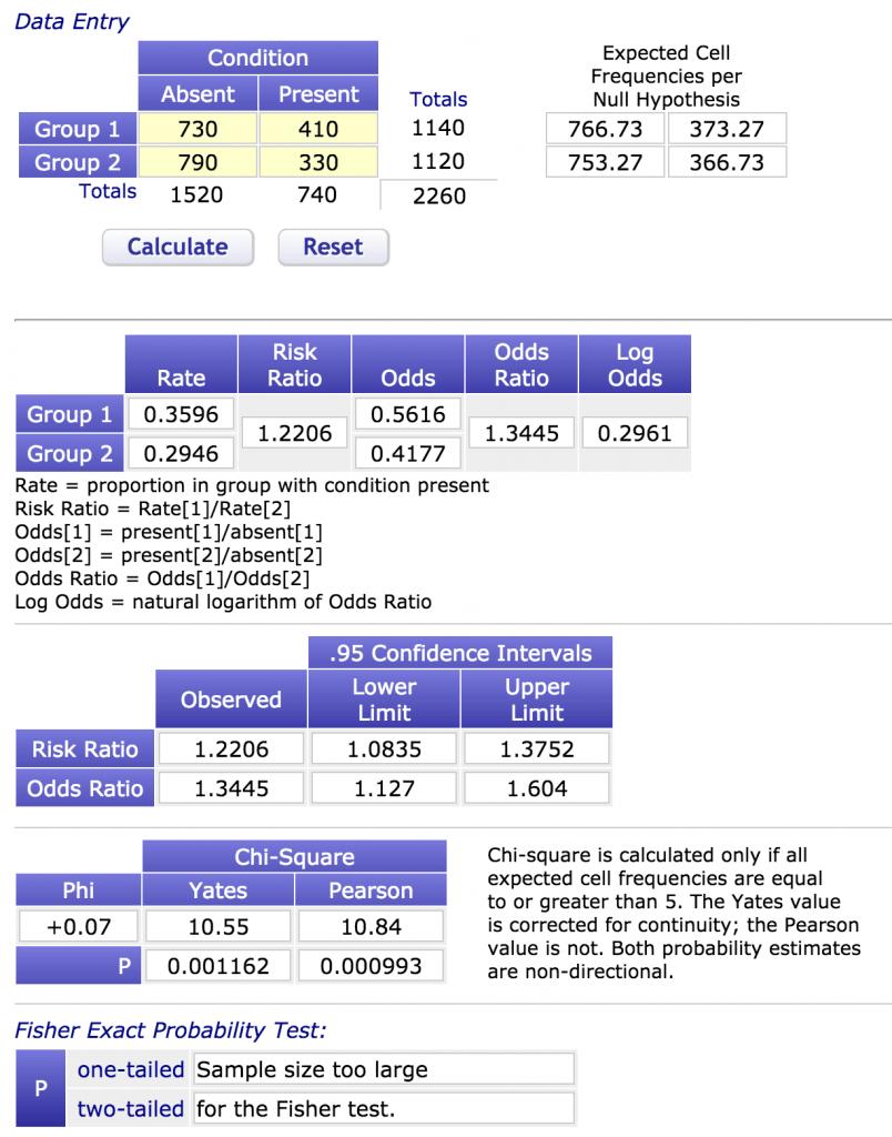 Ekran Resmi 2015-05-18 21.45.45