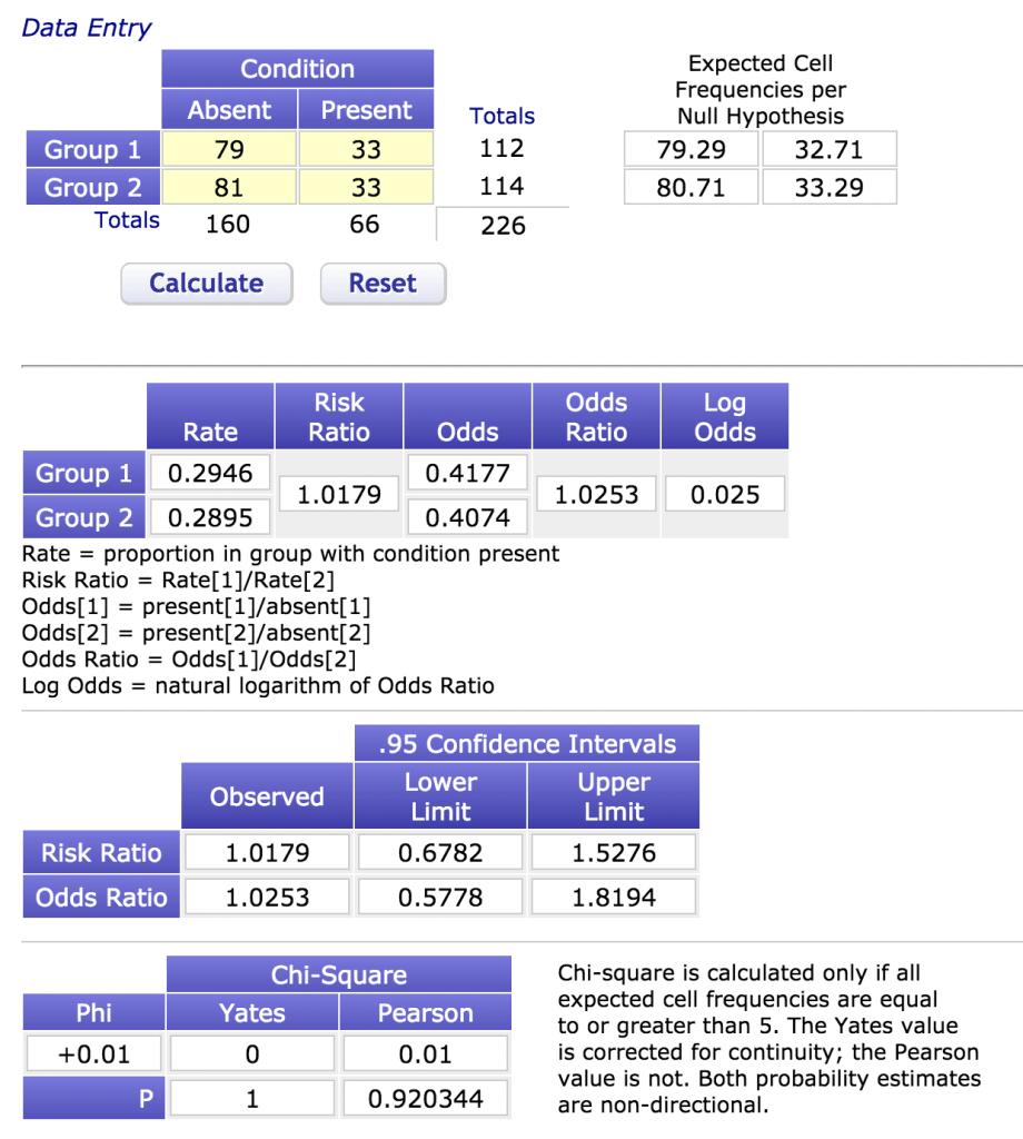 Ekran Resmi 2015-05-19 01.06.16