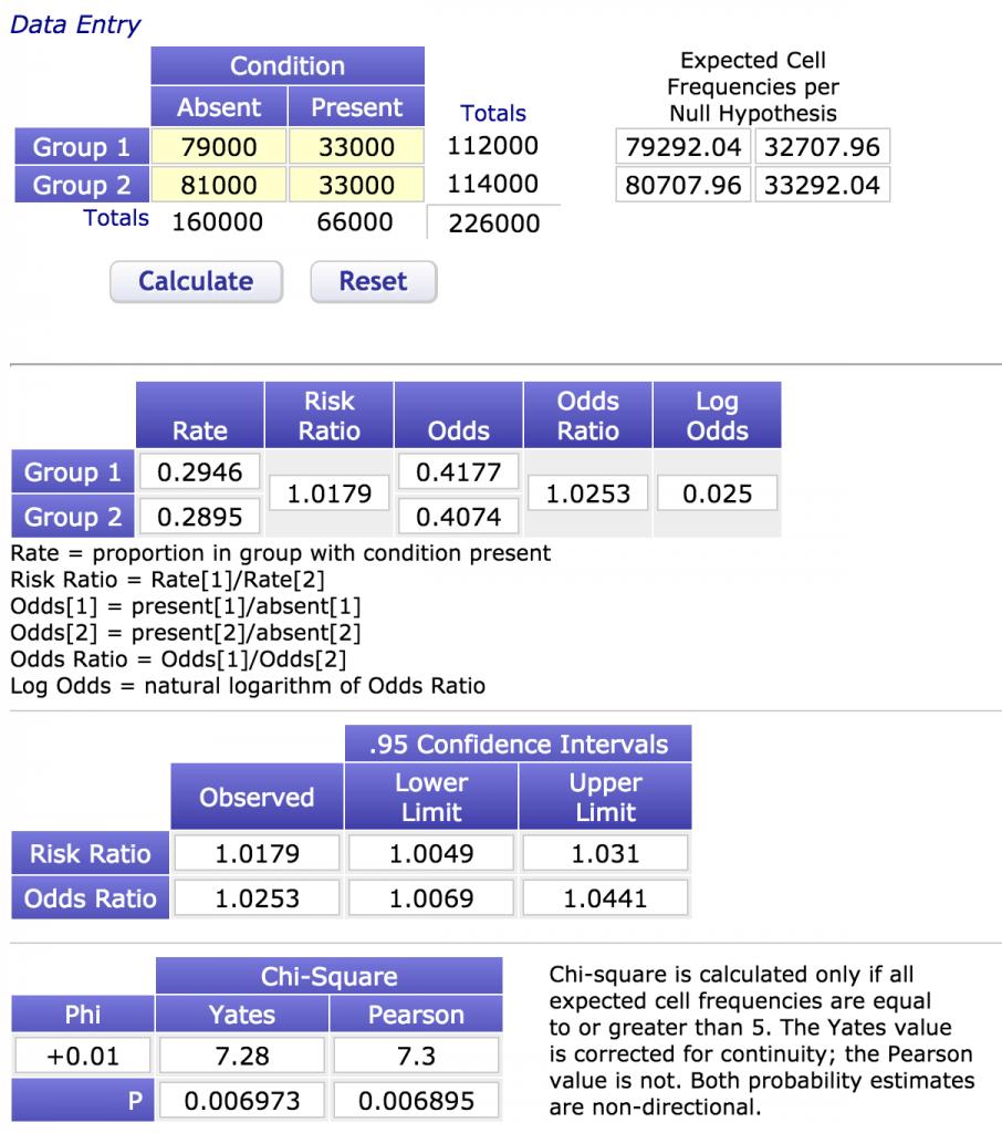 Ekran Resmi 2015-05-19 01.15.56