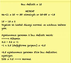 Ekran Resmi 2015-05-30 16.22.13