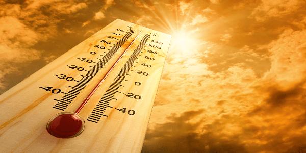 Photo of Sıcak İlişkili Aciller – Akıl Kartları