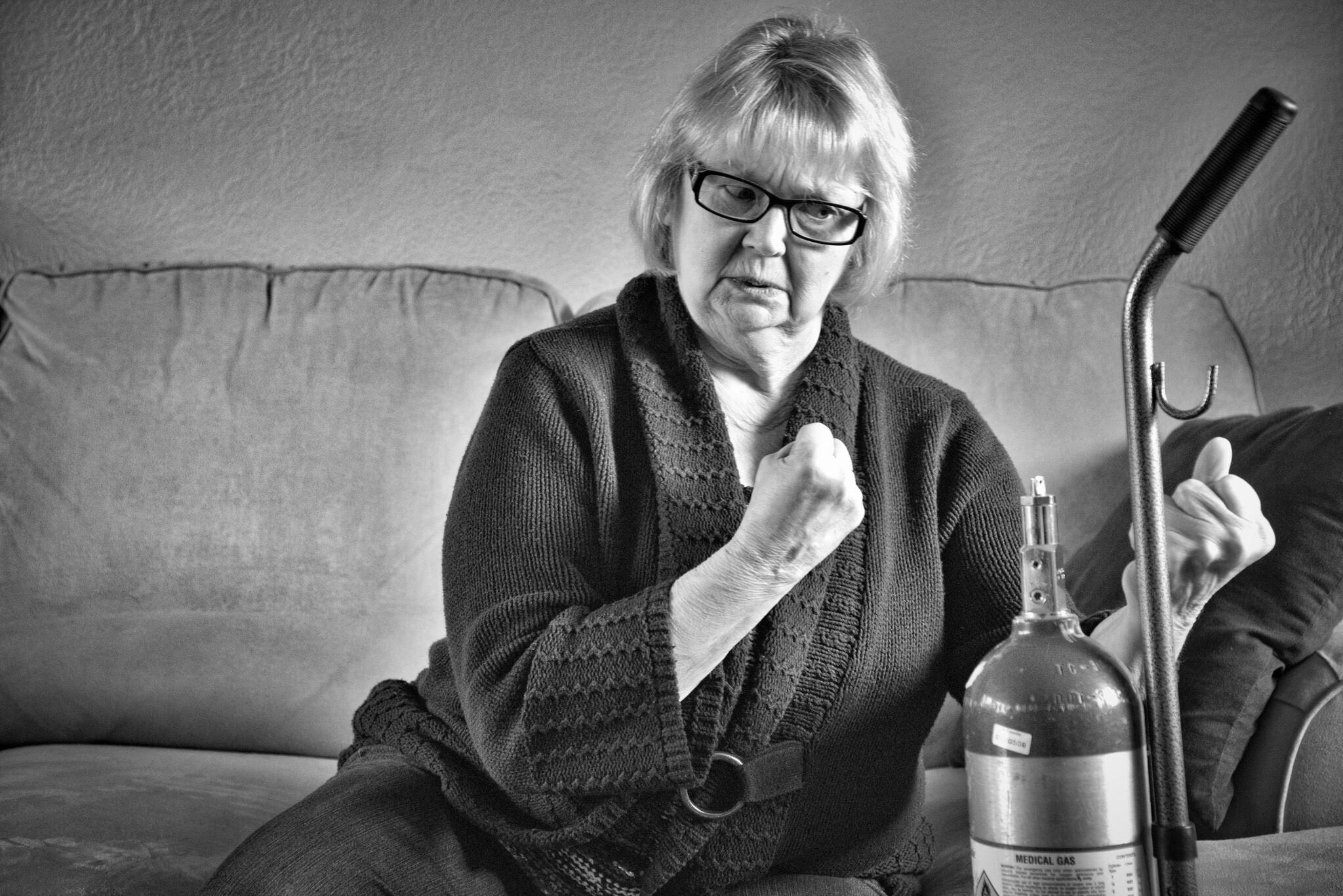 Photo of Kline JA: Pulmoner Emboli Güncellemeleri