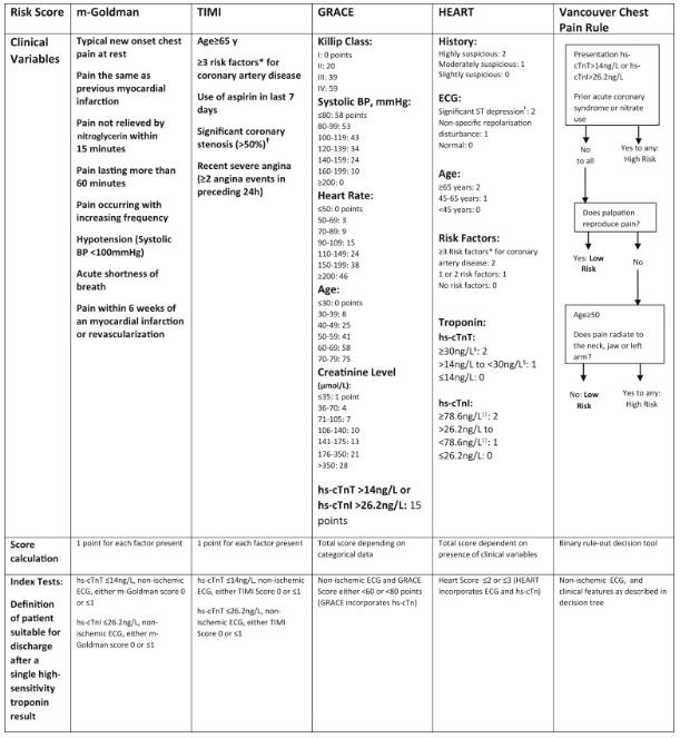 Ekran Resmi 2015-09-21 01.16.52