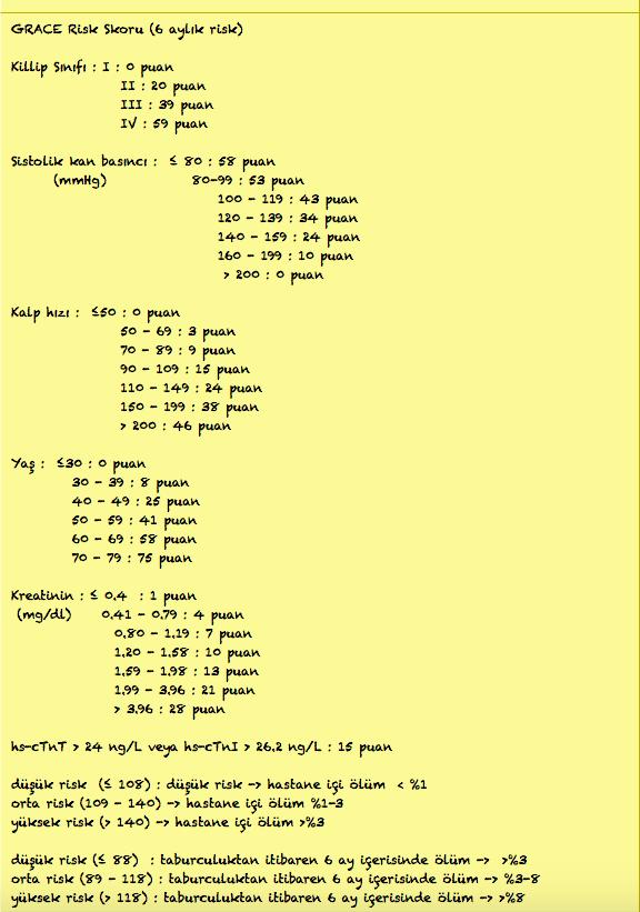 Ekran Resmi 2015-09-25 10.02.51
