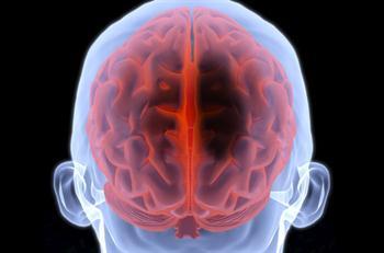Photo of Beyin BT Değerlendirmesi İçin İki Yöntem