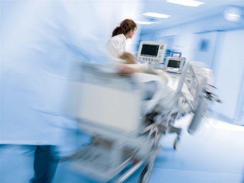 Photo of Resüsitasyon Sonrası Bakım – ERC Resuscitation 2015 Kılavuzu – Özet