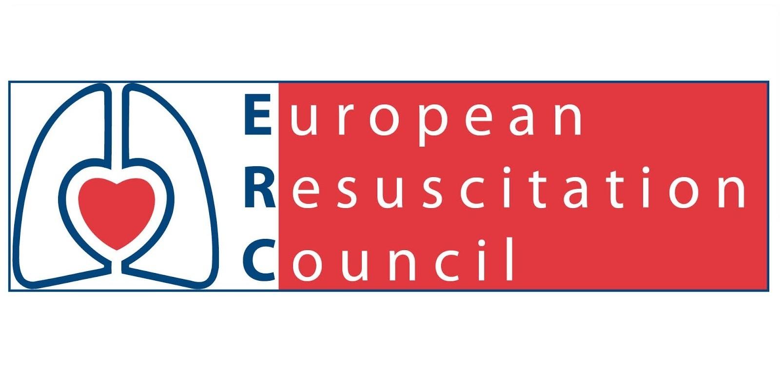 Photo of Özel durumlarda kardiyak arrest – ERC Resuscitation 2015 Kılavuzu