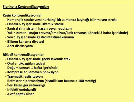 Ekran Resmi 2015-11-02 01.16.21