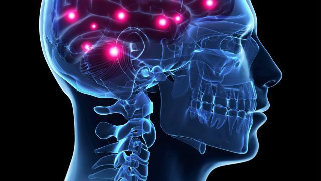 Photo of Status Epileptikus tanımı ve sınıflamasındaki değişiklikler