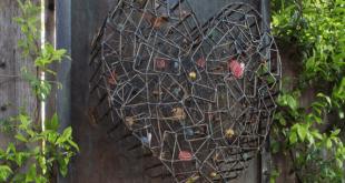 Ekran Resmi 2015-12-02 03.45.17