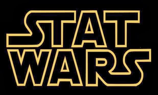 Stat Wars