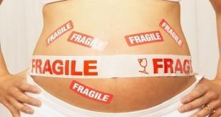 pregnancy-fragile