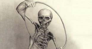 acrthorax