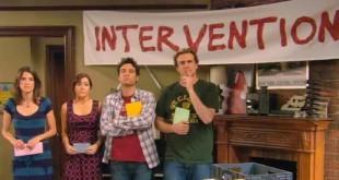 intervention-copia