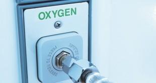 emergency-oxygen-treatment-15