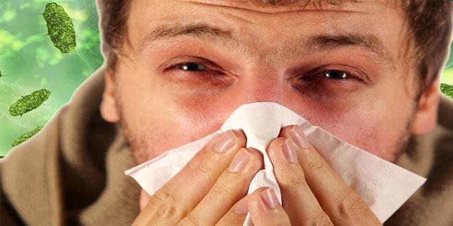 Photo of Üst Solunum Yolu Enfeksiyonlarında Antibiyoterapi