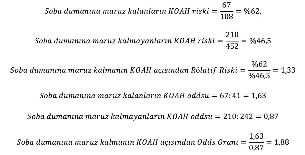 Ornek1