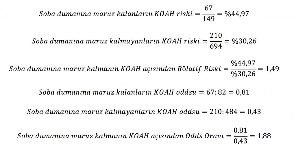 Ornek2