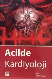 acildekardiyoloji