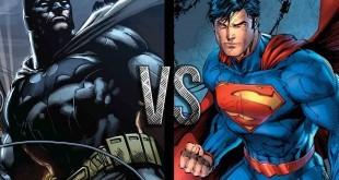Batman-Vs-Superman-Ultimate-Battle-660x330