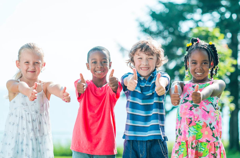 Photo of Pediatrik Temel Yaşam Desteği Konusundaki Son Önerilerin Değerlendirilmesi