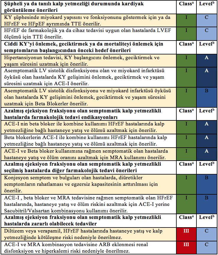 Ekran Resmi 2016-06-07 21.54.07